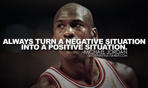 Inspirational Picture Quotes jordan quotes