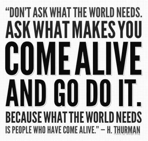inspirational success quotes power