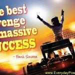 76 Inspirational Picture Quotes To Inspire Greatness In You!