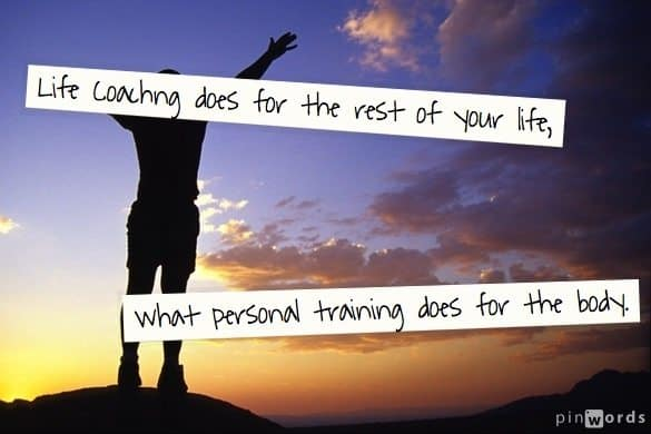 7 Ways You Can Benefit From Life Coaching