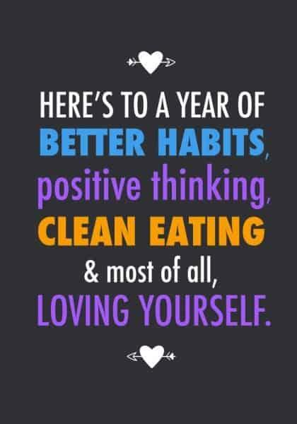 Best Motivational Quotes