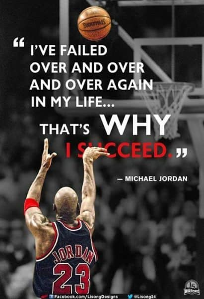 Sports Life Quotes Prepossessing 23 Best Motivational Quotes To Live Your Dreams