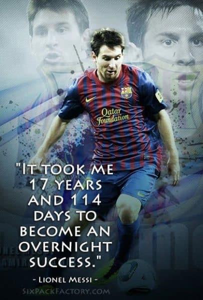 Best Motivational Quotes about success
