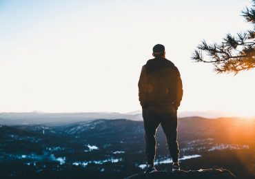 Self-Esteem-quotes-on-Building-Confidence