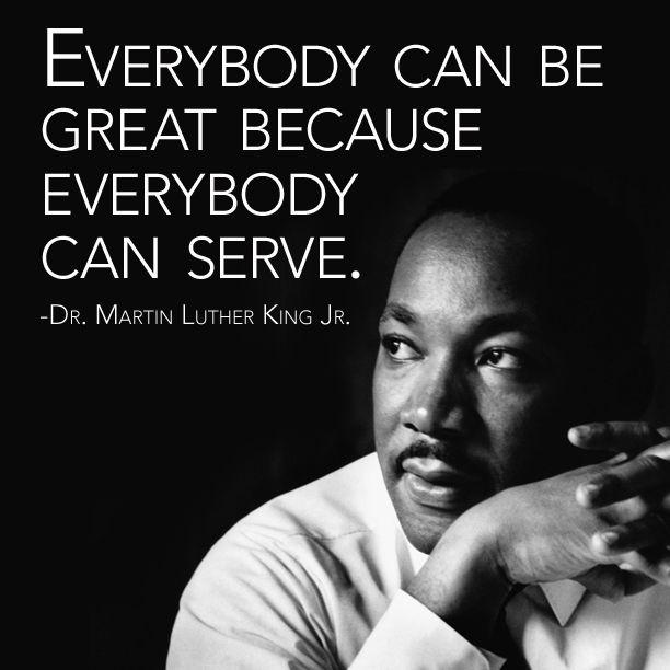 Martin-Luther-King-Jr.-Quotes
