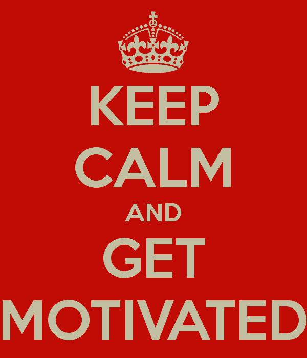 Daily Motivation: EverydayPower, #1 Motivational Newsletter
