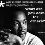 11 BEST Martin Luther King Jr. Quotes!
