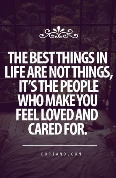 Inspirational Picture Quotes Best Things In Life And Motivational Images