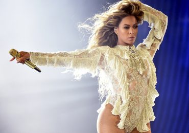 Beyonce Quotes about Lemonade, Life and Music To Inspire You
