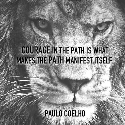 Paulo Coelho Inspirational Quotes: 33 Paulo Coelho Quotes About Love, Life And The Alchemist