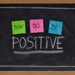 25 Positive Motivational Quotes To Inspire Confidence, Action and Growth!