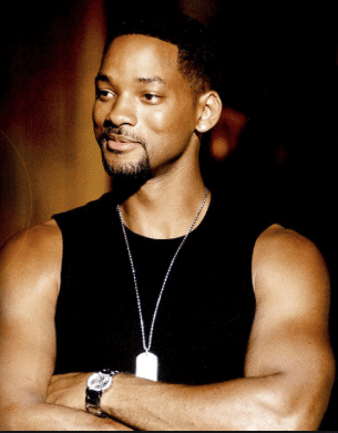 Will Smith Quotes | Legendary Actor with an Inspirational Message!