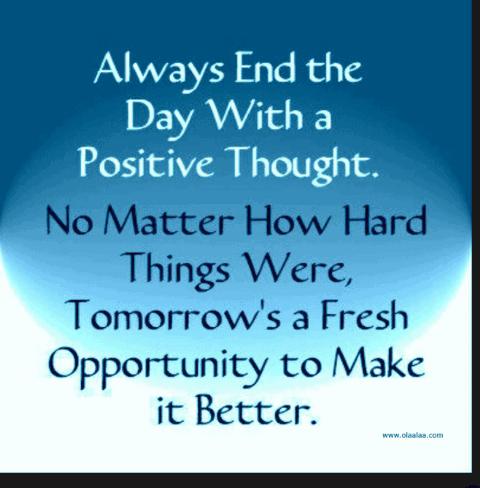 positive motivational quotes 4