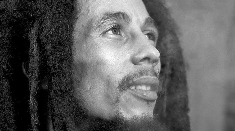 bob-marley-quotes-about-love