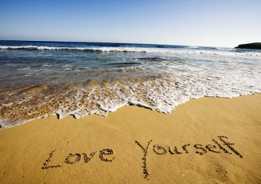 love-yourself-quotes