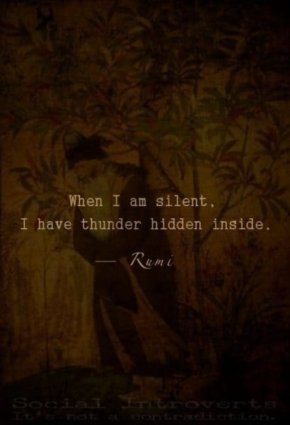 Rumi Quotes On Life Magnificent Rumi Quotes From His Poems About Love And Life That Will Inspire You