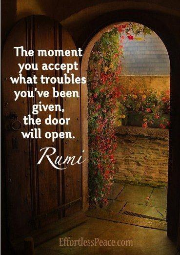 rumi quotes 1