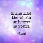 35 rumi quotes on life dreams and trust so inspirational
