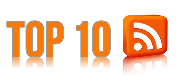 best motivational blog top ten blog posts