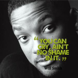 12 Will Smith Quotes About Never Quitting