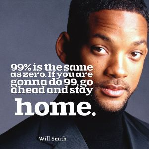 12 Will Smith Quotes A...