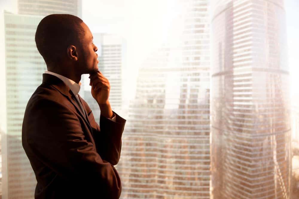 3 Reasons why you should dream big