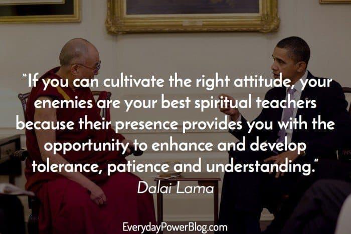 best dalai lama quotes