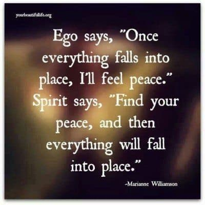 Marianne Williamson Quotes 11