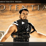 Amazing Motivational Video – Check out this next blockbuster!