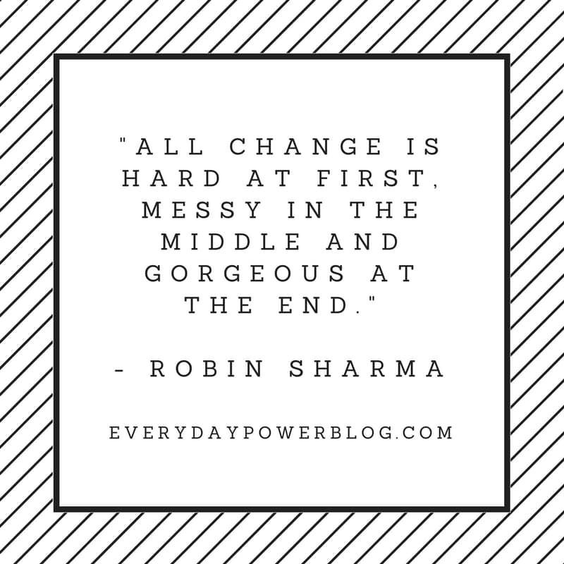 Robin Sharma Quotes On Leadership Change Success To Inspire You