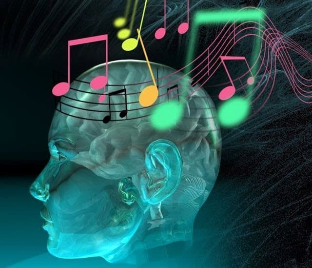 Inspirational Music | Classical Music to 3X Your Productivity!
