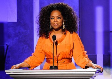 Oprah-Winfrey-Quotes-to-Inspire-Passion-Leadership-and-Love