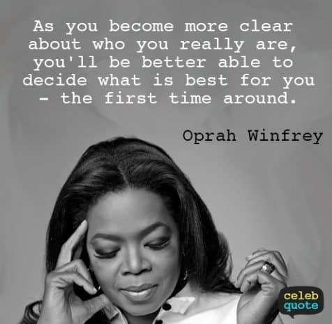 oprah winfrey quotes 2