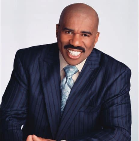 Steve harvey quotes