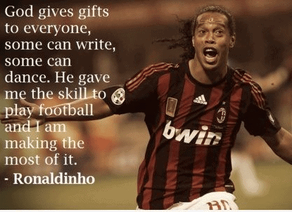 world cup soccer quotes