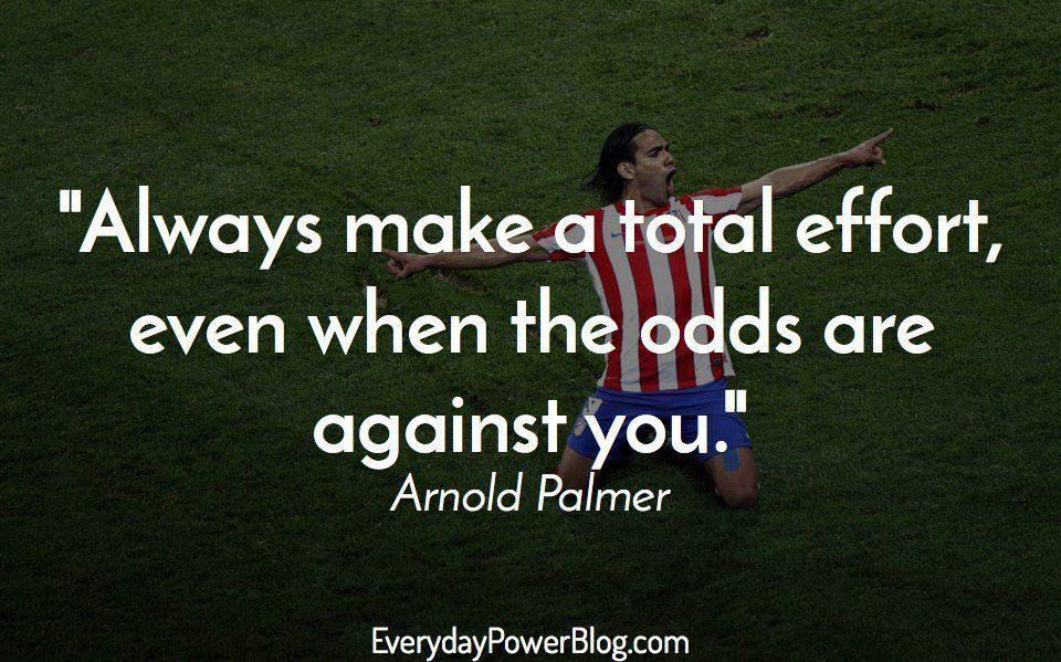 best inspirational sports quotes quote addicts