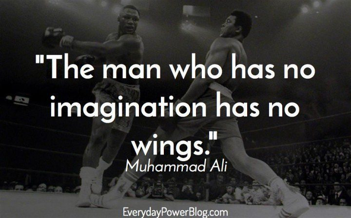 Famous Sports Quotes 80 Best Sports Quotes For Athletes About Greatness (2019) Famous Sports Quotes