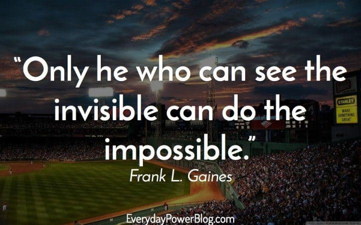 sports quotes for athletes who need motivation