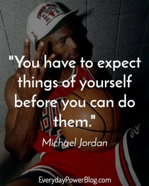 Sports Quotes Glamorous Motivational Sports Quotes For Athletes To Demand Their Best