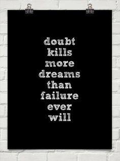 motivational quotes for graduates 8