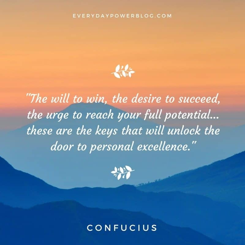 Life Purpose Quotes Simple Confucius Quotes About Life Purpose And Success
