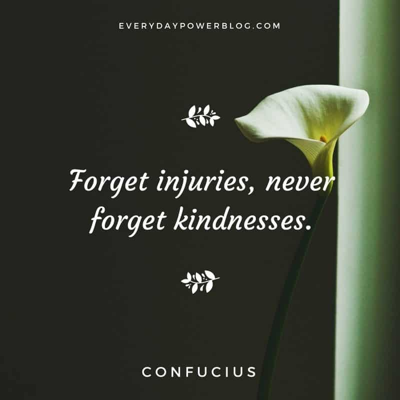 Quotes About Anger And Rage: Confucius Quotes About Life, Love And Wisdom