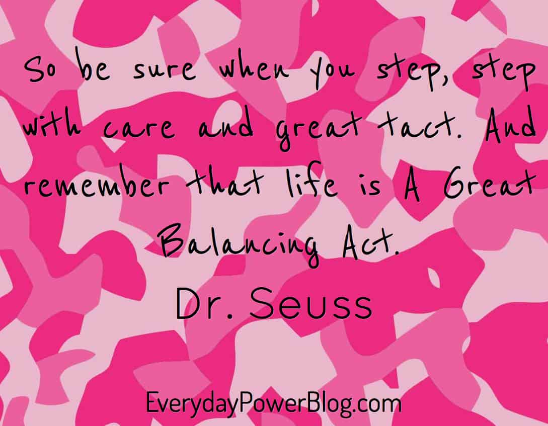 Dr. Seuss Quotes about love