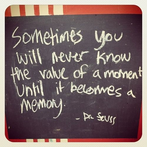 Dr Seuss Love Quotes Awesome Inspirational Drseuss Quotes On Love Life And Learning