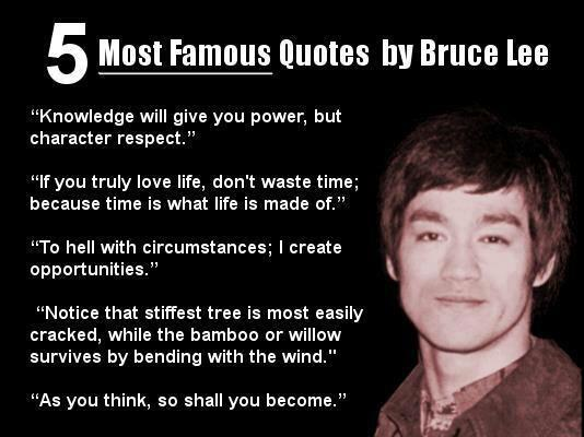 50 famous quotes by famous people that will inspire you