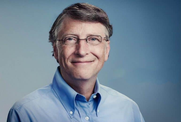 Motivational-Bill-Gates-Quotes-About-Live-Business-and-Love