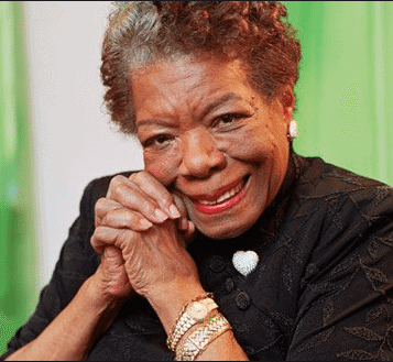 50 Maya Angelou Quotes about Essential Life Truths