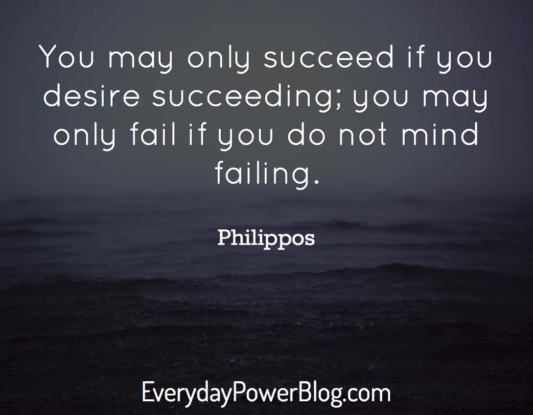 Dress For Success Quotes | QUOTES OF THE DAY