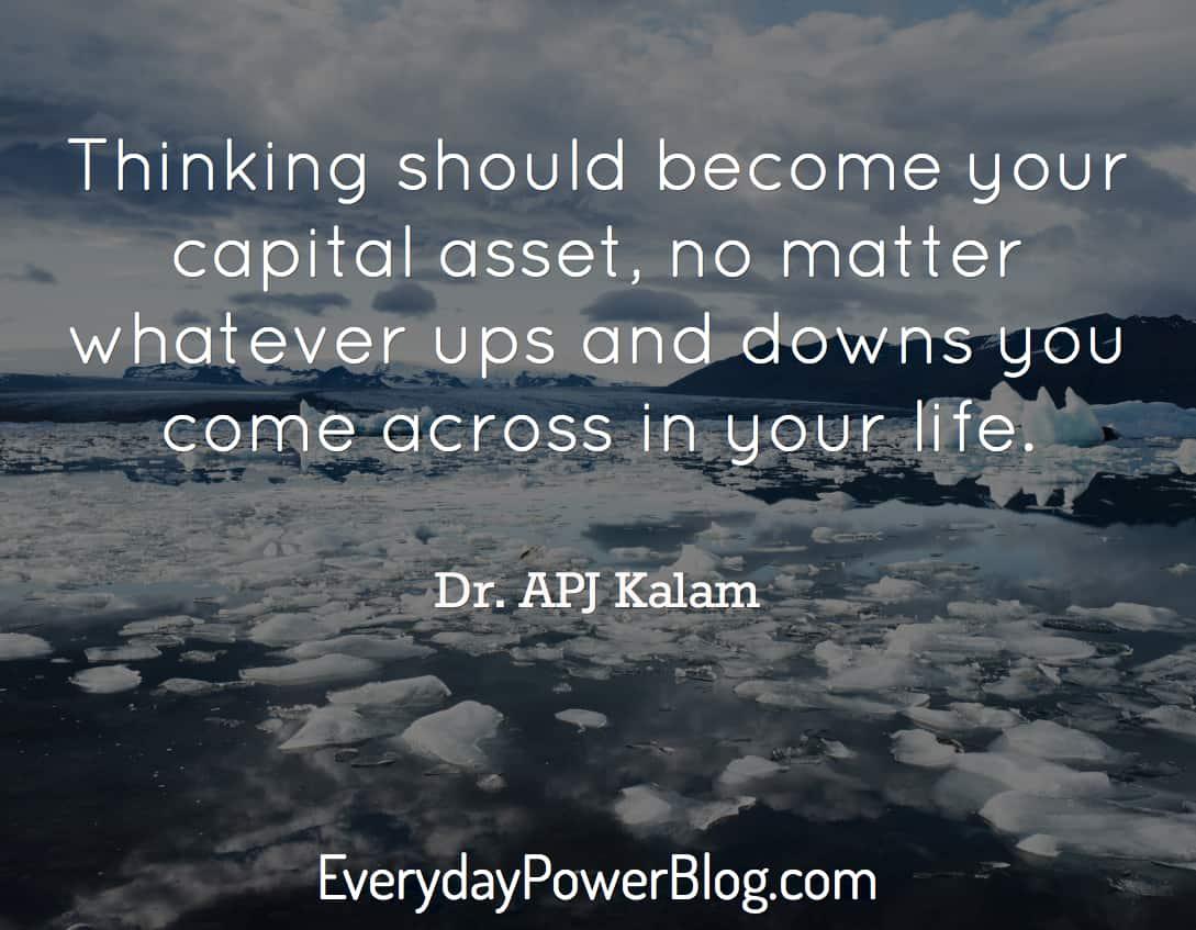 25 Quotes About Success | SUCCESS  |Success Quotes For Life