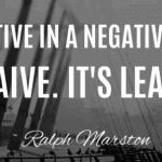 23 Business Motivational Quotes about Massive Success